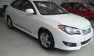Sở hữu ngay chiếc xe mơ ước Hyundai Avante chỉ với hơn 500 triệu