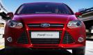 Ford Focus mới có phải là  sự lựa chọn thông minh?