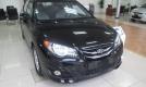 Hyundai avante  - Sự lựa chọn đầu tiên và mãi mãi
