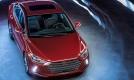 Hyundai Elantra 2017 chính thức công bố giá bán ra thị trường