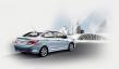 Hyundai Accent  - 2014